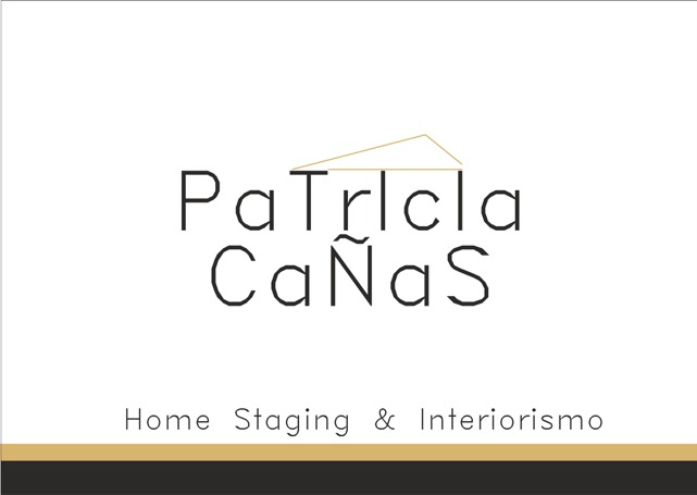 Asociaci n home staging espa a comunidad de madrid - Home staging madrid ...