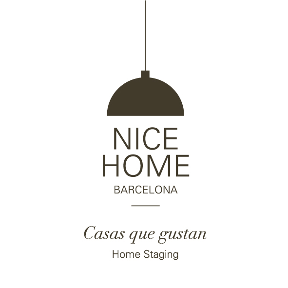Asociaci n home staging espa a catalu a - Barcelona home staging ...