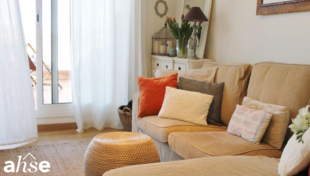 Asociaci n home staging espa a informaci n general - Nice home barcelona ...