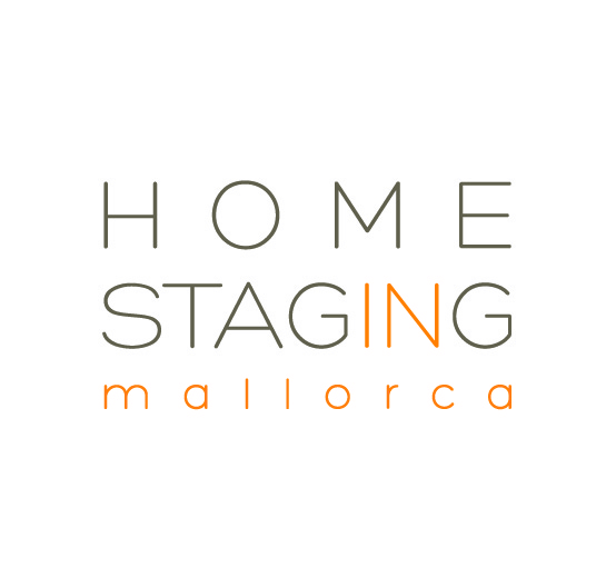 Asociaci n home staging espa a islas baleares - Home staging mallorca ...